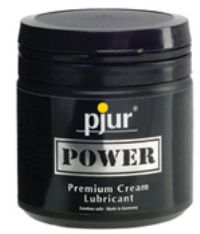 99240_pjur_power_premium_cream