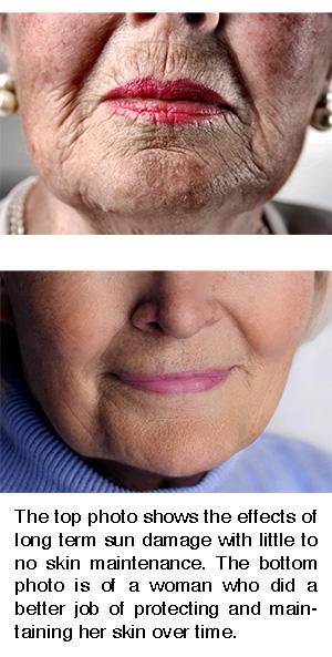 Compare-2-senior-faces-Marie DiLauro MD