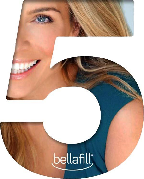 5-year-bellafill-image