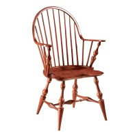 Opinions on Windsor chair