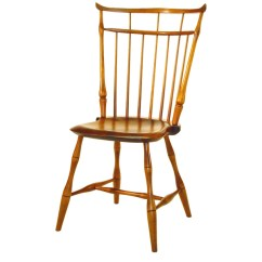 Dr Dimes Windsor Chairs Metal Chair Leg Floor Protectors D.r.dimes Bird Cage Side - Chairs: And Stepdowns