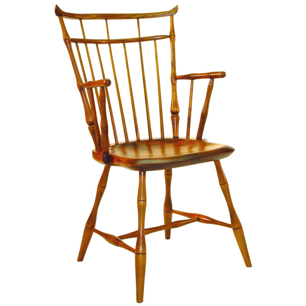 dr dimes windsor chairs rolling swivel dining d.r.dimes bird cage arm chair - chairs: and stepdowns