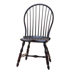 Antique Windsor Chair Identification Tantra Size D R Dimes Henzey Bowback Side Chairs 18th Century Reproduction Bowbacks Sack Backs
