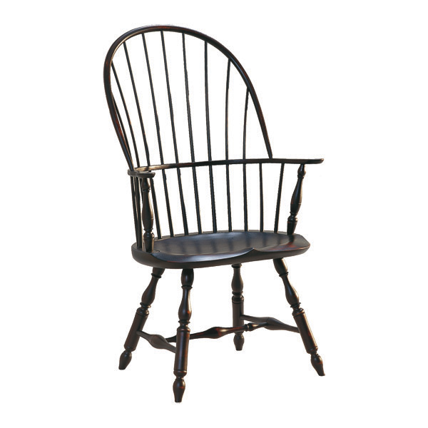 dr dimes windsor chairs modern rocking chair for nursery antique | furniture