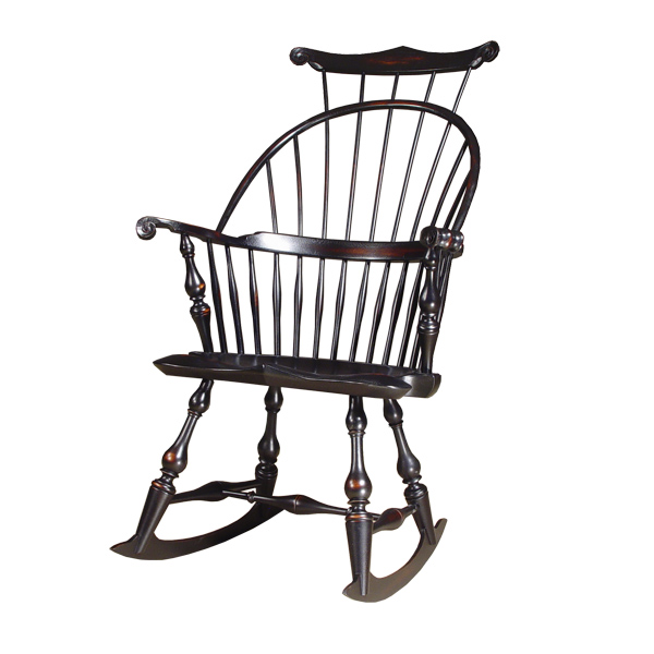 dr dimes windsor chairs antique corner chair d.r.dimes master's rocking - chairs: