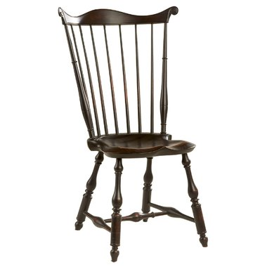 dr dimes windsor chairs babies r us rocking d.r.dimes lancaster fanback chair - chairs: fanbacks and comb-backs