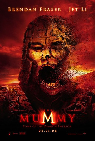 From themummy-3-trailer.blogspot.com