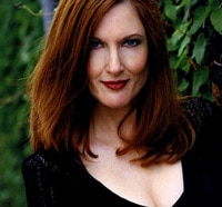 Annette O'Toole and John Glover Join the Cast of We Go On