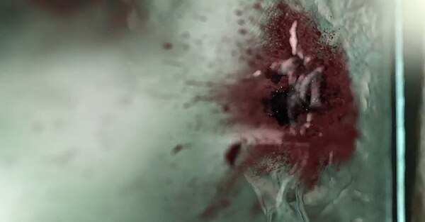 Sony Teases Horror Hell Ahead of GamesCom