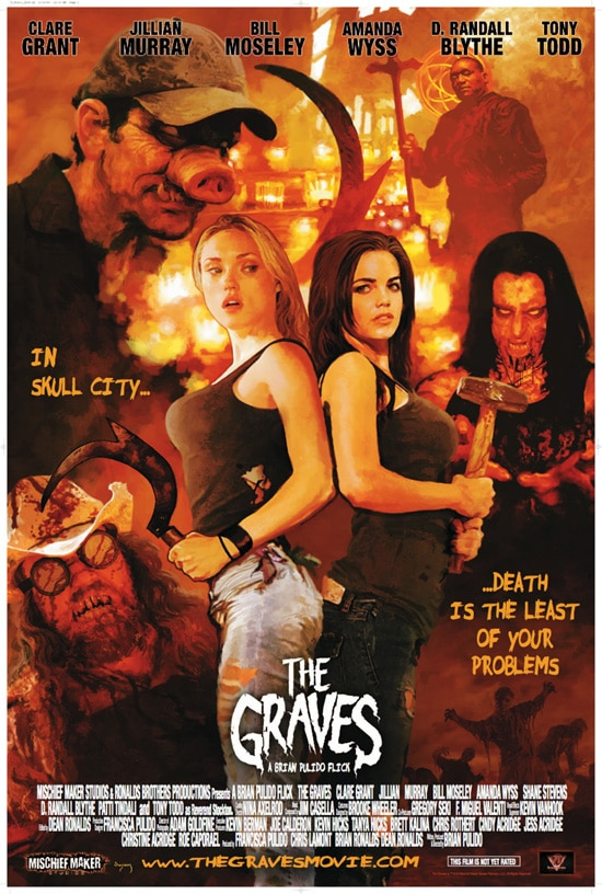 https://i0.wp.com/www.dreadcentral.com/img/news/may09/graves1.jpg