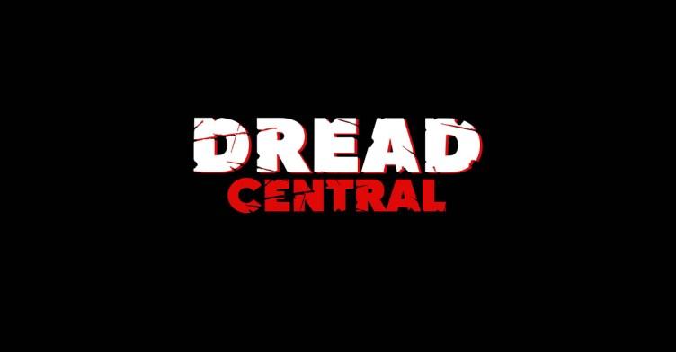 New Paranormal Activity 4 Stills Brings the Evil Closer