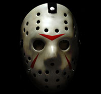 Friday the 13th Sequel Officially on its Way; Release Date Set