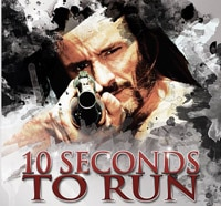 10-seconds-to-run-s