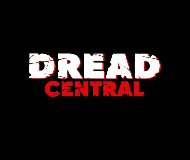 Avp Requiem 5 Aliens Vs Predator Requiem Director Of Photography Its