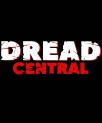 enemy-s.jpg