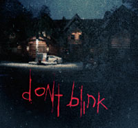 dontblinks - Don't Blink or You'll Miss this New Release