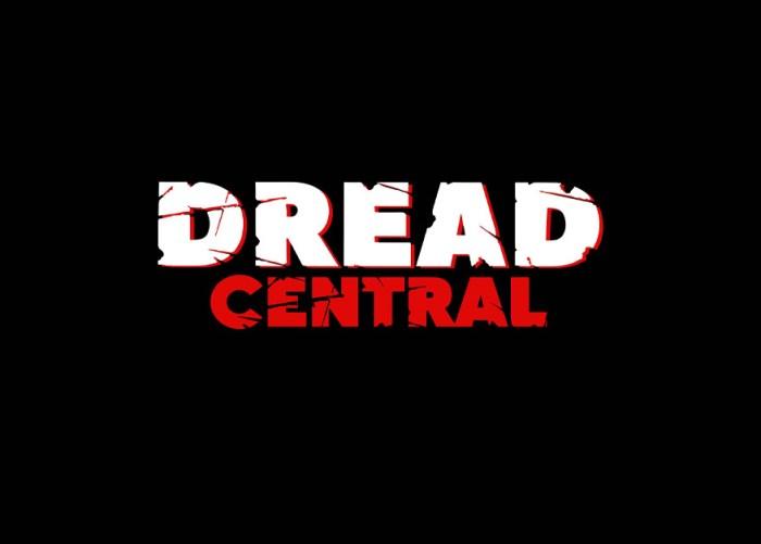 Tusk Credits