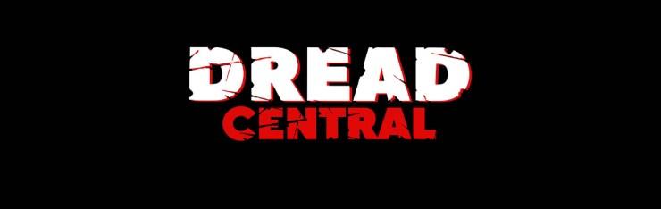 Monster Fest Banner - Australian Monster Fest 2014 Announces Full Schedule