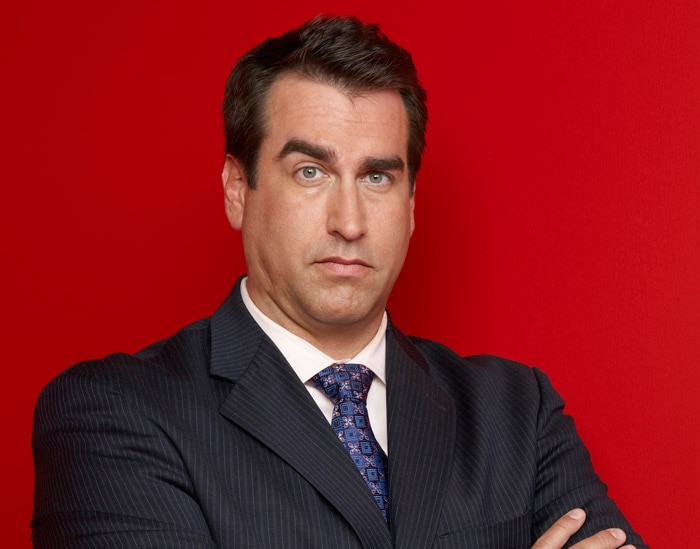 riggle