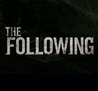 thefollowingthumb - #NYCC14: First Teaser and Early Details on The Following Season 3
