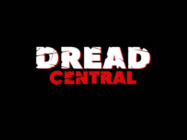 At-Granny's-House-Rebecca-Rachel-Alig