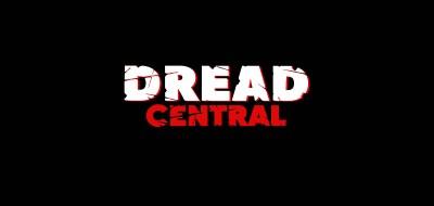 dallasroberts cliftoncollinsjr - USA Network Gives a Pilot Order to Supernatural Drama Evil Man