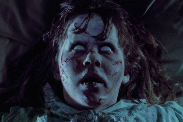 exorcist - 8 Horror Films Plagued By Real-Life Death Curses