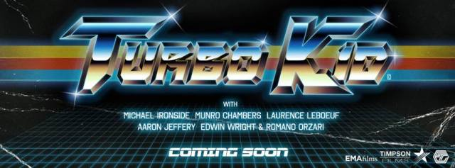 turbokidbanner - Exclusive: Roadkill Superstar Talk Turbo Kid