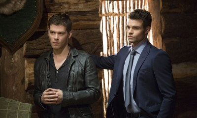 OR212A 0032r - New Images from The Originals Episodes 2.11 and 2.12 - Brotherhood of the Damned and Sanctuary
