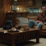 The Voices Still 1 - Exclusive: 5 Fun Questions with The Voices Director Marjane Satrapi