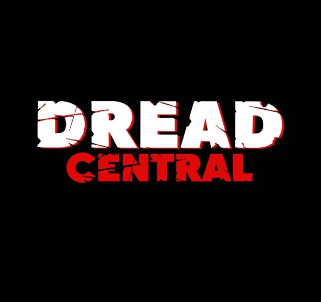 blob2222