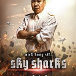 sky sharks 10 - Sky Sharks Releases a Promo Trailer, But the Movie Needs Your Help