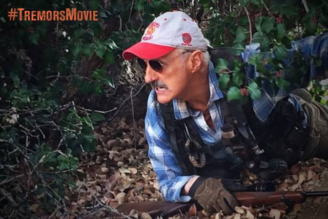 tremors 5 2 - Help Choose the Tremors 5: Bloodlines Home Video Art