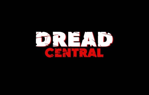 Mega Shark - Megashark to Put the Bite on Kolossus
