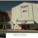 amityville theatre 10 - The Amityville Theatre Open for Business