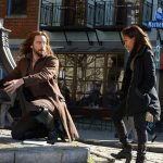 f217 scn10 0521 f hires1 - Have an Awakening with these Stills and Clips from Sleepy Hollow Episode 2.17