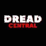 Director David Hewlett Portrait 1 DEBUG - Debug These Exclusive Stills