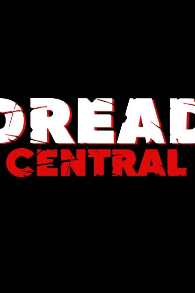 doom head 31 - Rob Zombie's 31 - First Look at Richard Brake as Doom-Head