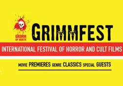 grimmfestthumb - Grimmfest 2015: First Three Films Revealed!