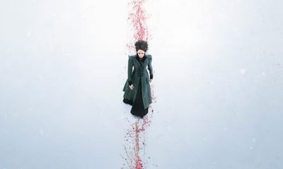 pennydreadfulbanner - See Everything You've Heard About Penny Dreadful in this Mashup Video