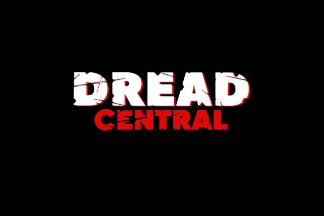 the walking dead companion - The Walking Dead Companion Series Not Quite a Prequel, Says Kirkman