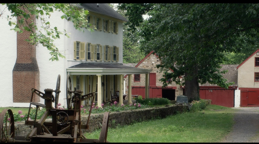 The-Apparition-Exterior-House-Day-4