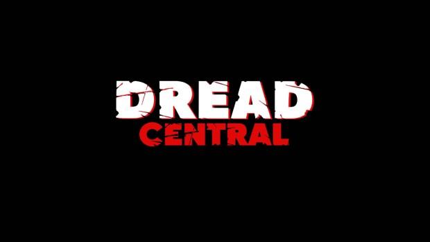 Alien VS. Nosferatu