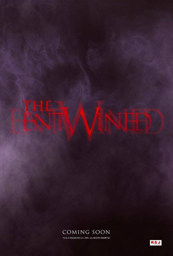 entwined - Clive Barker's The Entwined Starts Shooting in May