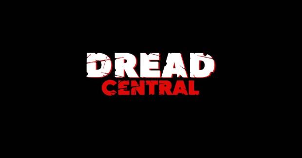 Freddy VS Pumpkinhead