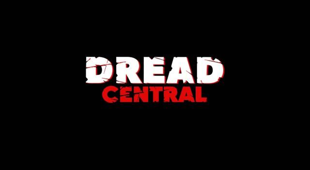 tale 1024x560 - Salma Hayek Eats the Heart of a Monster in The Tale of Tales Trailer
