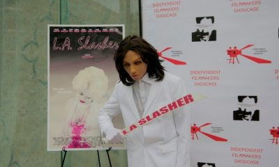 1000018 1024x576 - L.A. Slasher Red Carpet Event Report: Exclusive Photos and Interviews