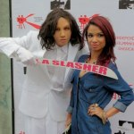 1000094 1024x576 - L.A. Slasher Red Carpet Event Report: Exclusive Photos and Interviews