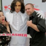 1000124 1024x576 - L.A. Slasher Red Carpet Event Report: Exclusive Photos and Interviews