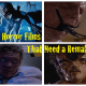 BANNER - 10 Horror Films That Need a Remake